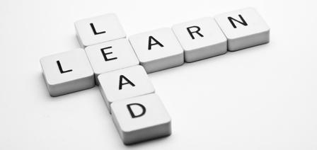 S2C1-Y_Management_Articles