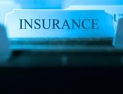 EPLI_Insurance