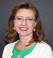 Tanya Stuebner