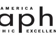 graphex_logo_for_web
