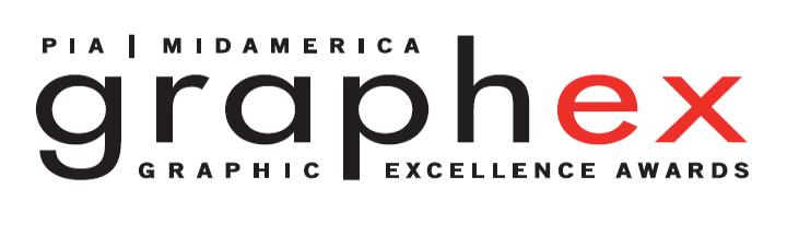 graphex_logo_for_web