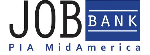 JobBankLogo