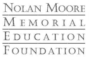 NolanMooreLogo