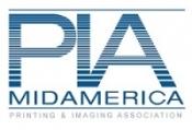 PIA Mobile Logo