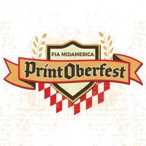 OK/TX PrintOberfest / PRINTING United 2019