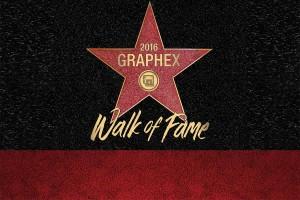 OK/TX GraphEx Gala - 2016