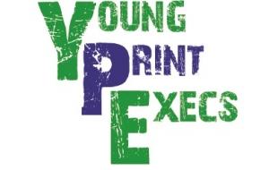 Young Print Execs - KC